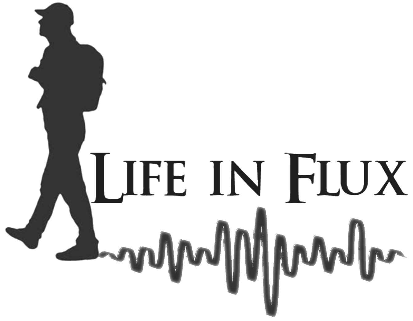 life in flux